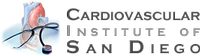 Cardiovascular Institute of San Diego Logo